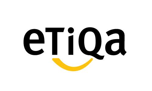 Etiqa