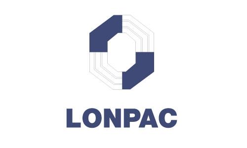 Lonpac