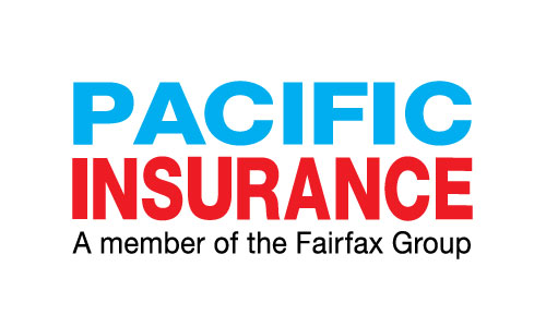 Pacific Insurance