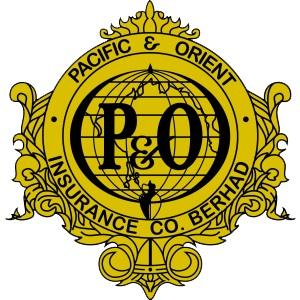 Pacific & Orient