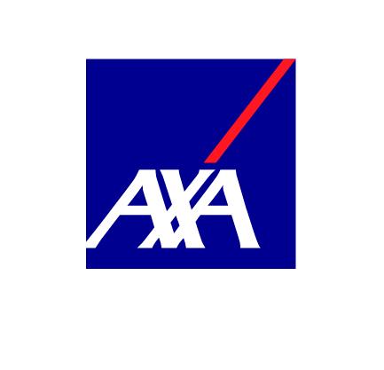 AXA Affin